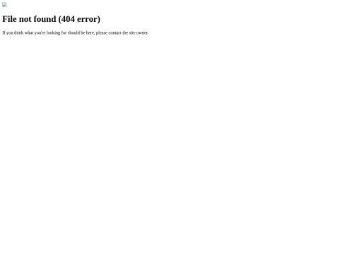 My Home Improvement Company – Patricia Googe