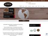 Best Hardwood Flooring Installation, Refinishing & Lamination services in Milwaukee