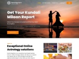 Astrology Guru – Online Astrology Solution and Astrology-related Guidance.