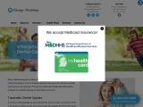Dental Emergency Sterling Heights MI | Emergency Dentist Oak Park