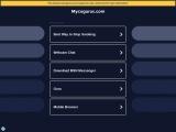 BUY DMT ONLINE | Where  can I Order DMT Online USA | Order dmt USA