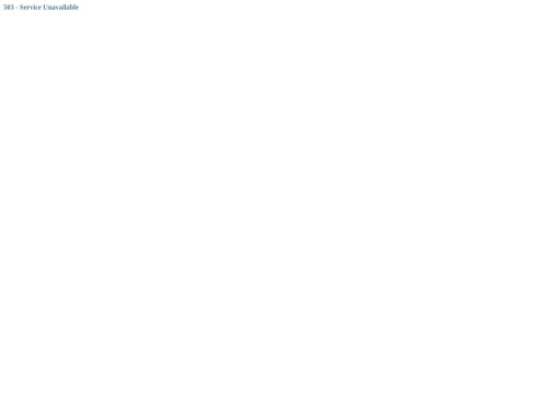 How to Login or Sign In Coinbase Account?