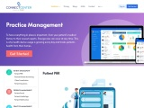 Clinic Management Software in  UAE  | CONNECTCENTER