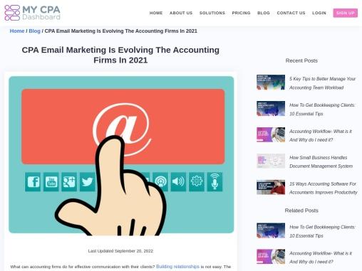 https://mycpadashboard.com/cpa-email-marketing-persuasion/