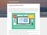 Create, Assign, and Manage Tasks Online