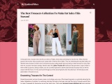 Ladies Trousers UK – Crazy Tips to Start a Ladies Trousers Business