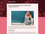 Womens Loungewear Supplier – Best Quality Ladies Loungewears In Uk!