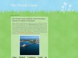 My Florida Green Qualifies Saint Petersburg Patients for Medical Marijuana