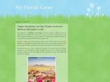 Naples Residents Use My Florida Green for Medical Marijuana Cards