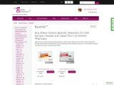 Nebivolol is in a group of drugs called beta-blockers hypertension (high blood pressure)