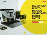 World's First Free Recruitment ATS