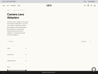 Best Lens Mount Adapters – Urth (USA)