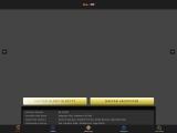 graphic designer resume – Best Online Graphic Design Courses