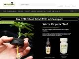 My Insomnia Fix – CBD, CBG, Delta 8, THCP, Delta 10 – Formulator, retailer, wholseller