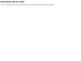 Kindle Wi-Fi technical support