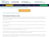 The Best Immigration Solicitors | My Legal Services