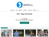 JENNIFER MARONEY ALUMNI DIRECTOR OF THE BYU SCHOOL OF ACCOUNTING