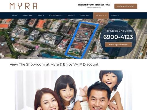 myra showroom-https://myra-potongpasir.com.sg/view-showflat/