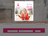 Marriage Beuro Online Gujarati matrimony Ahmedabad Gujarati Matrimony Gandhinagar Matrimonial Sites