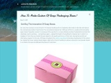 How To Make Custom Of Soap Packaging Boxes?
