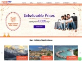 The best tour and travel solutions in India   Hotels in Manali
