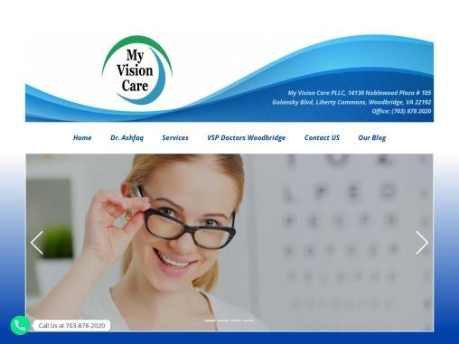 Eye Doctor Woodbridge Va Eye Doctor Woodbridge Va