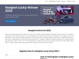 Naaptol Winner List 2021   Naaptol Prize Call 9088126536