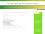 organic waste converter | Waste Converter in Pune