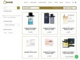 Burberry Perfume Price in Pakistan – NadPerfumes.com