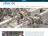 Know About Leading Stainless Steel Pipes Suppliers In Brief
