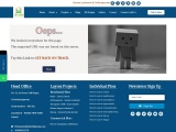 buying a plot in guduvanchery and chennai