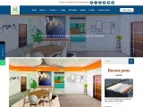 The More About Excellent Interior Design In Chennai