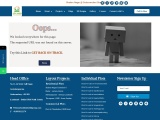 Highly Appreciate Plot for sale in Guduvanchery