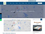 Why Should You Buy Plots in Guduvanchery? Valuable or Not