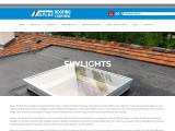 Roofing Contractor In USA | Naples-roofing