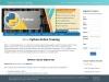 Best Python Online Training | Top Python Online Course | NareshIT