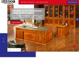 Modern Office Furniture | Home Office Furniture | Office Workstations