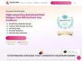 Fitness Web Design | Fitness Website Design Services