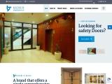 navair |fire doors manufacturers