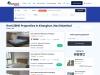 2 BHK Flats For Rent In Kharghar, Navi Mumbai – Double Bedroom Flats For Rent In Kharghar