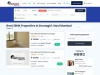 3 BHK Flats for Rent in Dronagiri, Navi Mumbai – Three Bedroom Flats for Rent in Dronagiri