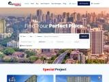 Buy / Sell / Rent Real Estate Properties | Navimumbaihouses.com