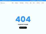 angularjs application development company mohali