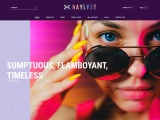 Nail Polish Art Strips Online in India