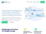 Clean Energy Solutions Zimbabwe
