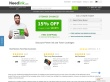 Shop at NEEDiNK with coupons & promo codes now