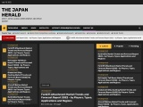 Concentrated Fruit Juice Market Research Report