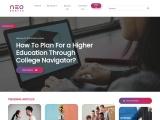 popular blog sites For Finance