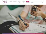 online educational blogs free for students