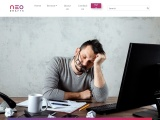 health blogs  To Order Your Free Stress Management Pack Today